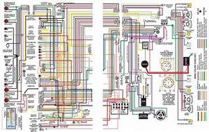 1974 Dodge Alternator Wiring Diagram : 1974 dodge dart plymouth duster 8 1 2 x 11 color ~ A.2002-acura-tl-radio.info Haus und Dekorationen