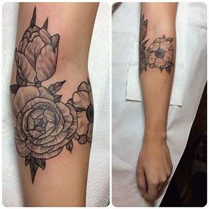 77 best images about tattoo inspiration on Pinterest ...