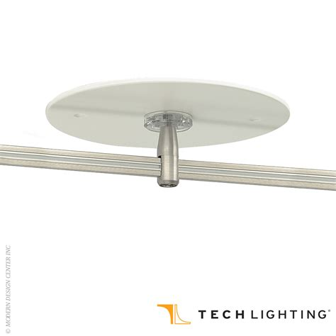 tech lighting monorail monorail 150w recessed can electronic transformer tech