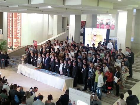Chambre Metiers Ain Apprentissage by Remise Des Prix Du Concours R 233 Gional 171 Un Des Meilleurs