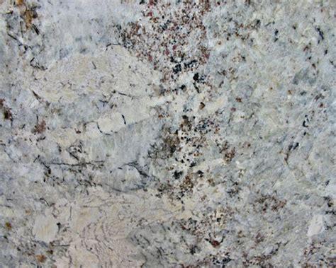 alaska white klz supply inc granite in dallas tx