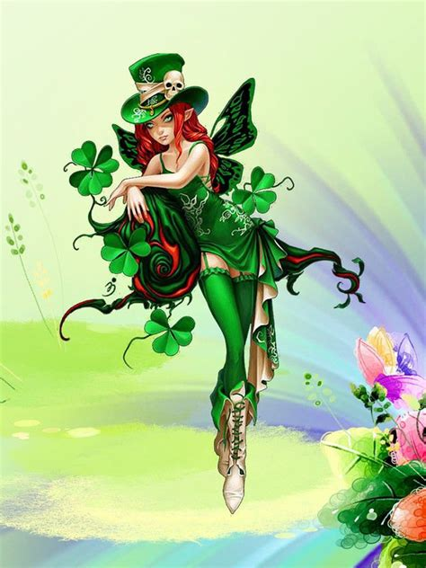 st s day witch clipart