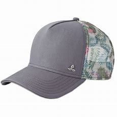 Prana Idalis Trucker Hat  Women's Backcountrycom
