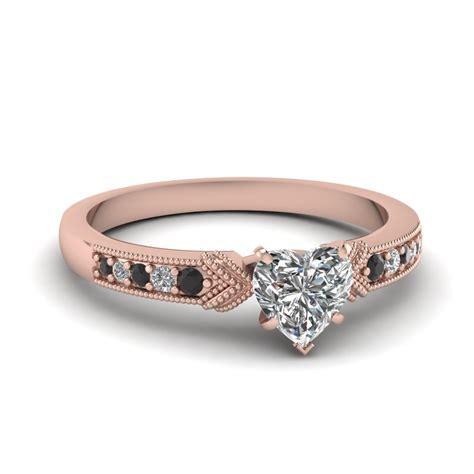 shop our beautiful diamond rings at fascinating diamonds
