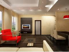 Black Color House Unusual Interior House House Interior Colour Combination Images Interior House Painting