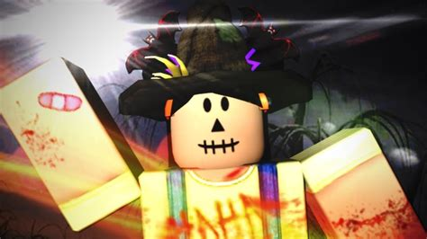 aesthetic roblox wallpapers