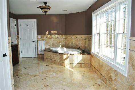 nj bathroom remodeling cost design build