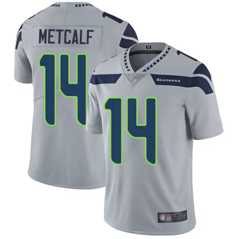 kids dk metcalf seahawks jersey cheap authentic dk