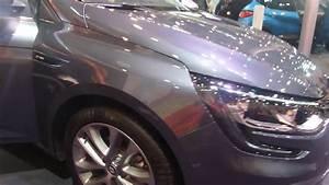 Megane Gt Line 2017 Prix : renault megane 2017 gt line exterior and interior automech formula 2016 egypt driving nerds ~ Medecine-chirurgie-esthetiques.com Avis de Voitures