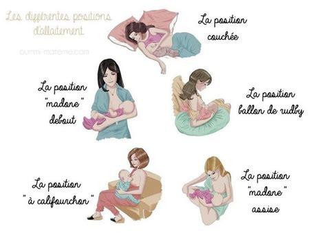 position allaitement bebe assis 25 best ideas about position allaitement on b 233 b 233 confort nouvelles mamans and haut