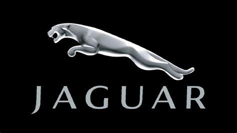 Jaguar Logo Hd Duvar Kağıdı