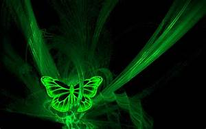 Neon Green Wallpapers - Wallpaper Cave