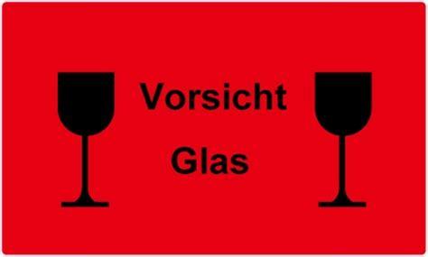 100 stück fragile aufkleber zerbrechlich paketaufkleber versandaufkleber. Aufkleber Vorsicht Glas Download Kostenlos - Vorsicht Glas ...