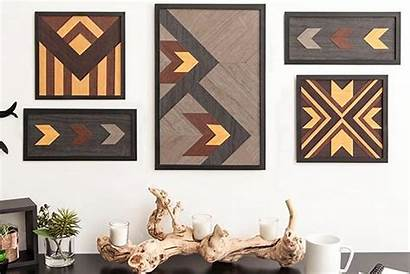 Wood Projects Cricut Wooden Crafts Inspiration Makes