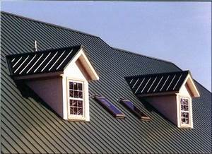 about metal roofing prices roof replacement With best price on metal roofing