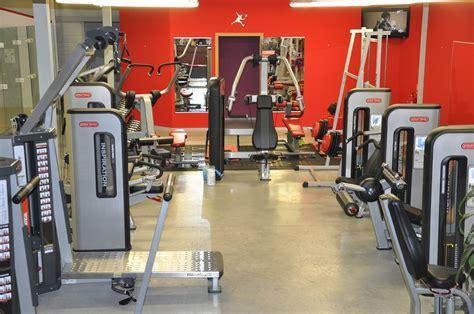salle de sport colmar cardio muscu le boomerang pilates fitness squash club obernai 67