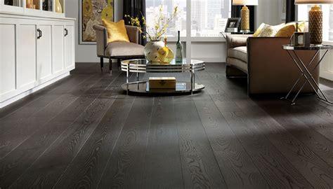 hardwood flooring chicago hardwood floor refinishing