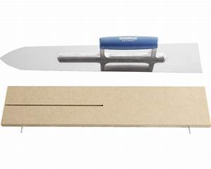 Hornbach Werkzeug Leihen : werkzeug set f r boden bei hornbach kaufen ~ Watch28wear.com Haus und Dekorationen