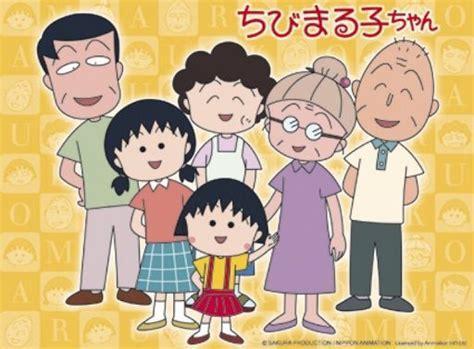 7 Kartun Minggu Pagi Yang Hiasi Tv Tahun 2000an, Bikin Kangen