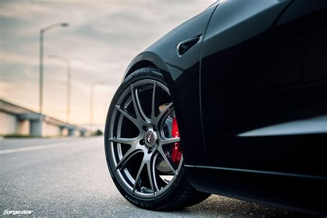 View Fitting Small Wheel Tesla 3 Images