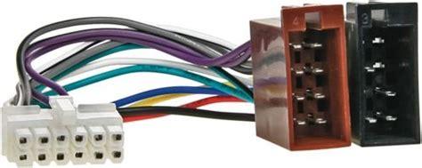 Pioneer Deh Wiring Diagram 425 by Bedee Autoradio Bluetooth Kfz Empf 228 Nger Mp3 Player Car