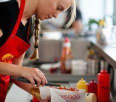 Pizza Bestellen Rostock : lieferdienst finden online bestellen bargeldlos zahlen lieferando ~ Markanthonyermac.com Haus und Dekorationen