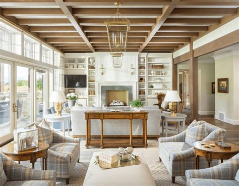 Modern Rustic Living Room Design Ideas by Modern Farmhouse Living Room Awesome 20 Farmhouse Style