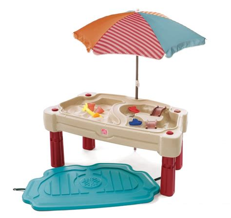step 2 water table step2 sand and water table 54 97 from 69 99 shipped