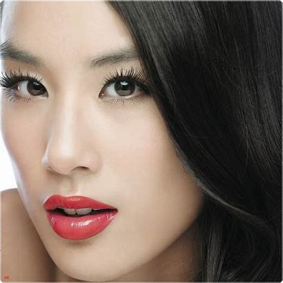 Asian Screen Captures Wallpapers Celebs Mobile Models