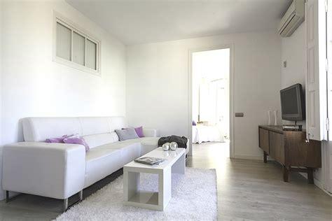 location chambre barcelone louer un appartement avec 5 chambres à barcelone