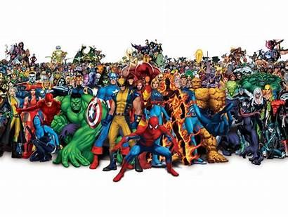 Superhero Wallpapers Superheroes Super Heroes