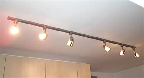 ceiling track lights top 10 of goods ceiling light