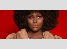Amara La Negra CelebrityAccess