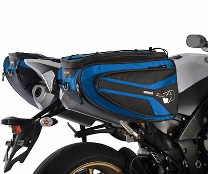 Oxford Panniers Lifetime Motorcycle Touring Litres Luggage
