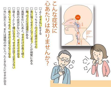 鼻 詰まり 頭痛