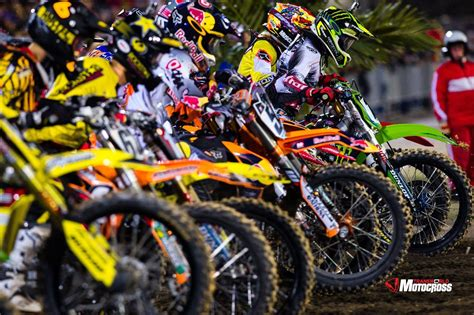 what are the best motocross motocross wallpapers wallpaper cave