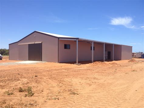 industrial sheds commercial sheds wa nt aussie sheds