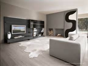 musterring sofa modern living room design furniture pictures