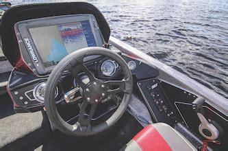 Skeeter Bass Boat Steering Wheel by 2018 Fishing Boat Reviews Skeeter Zx250 Fish