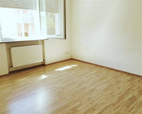 Wohnung Mit Garten Amberg by Zentrumsnahe 4 Zimmer Wohnung In Amberg Traumreich