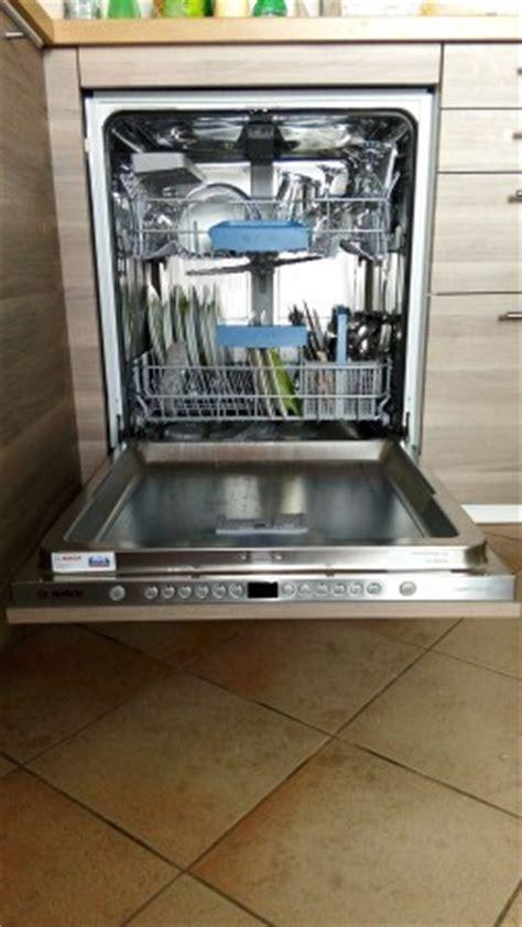 id馥 cuisine ikea ikea cuisine lave vaisselle maison design bahbe com