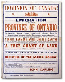 bureau d immigration canada best 25 canadian identity ideas on geometric