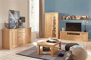 Couchtisch Eiche Bianco : couchtisch verena 12 eiche bianco teilmassiv 115x70x45 cm ~ Watch28wear.com Haus und Dekorationen