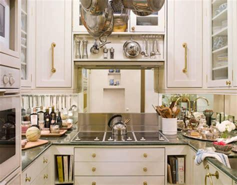 cuisine compacte pour studio comment amenager une cuisine