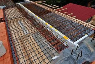 isokorb balkon beodom instalacija schöck isokorb elemenata na balkonima amadea