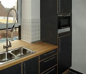 Möbel As Küchen : k chen und m bel berlindry ~ Eleganceandgraceweddings.com Haus und Dekorationen