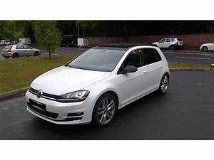 Kurvenlicht Golf 7 : vw golf 7 wei metallic ~ Kayakingforconservation.com Haus und Dekorationen