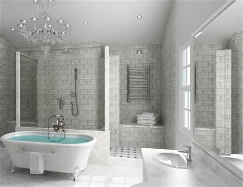 craftsman house plan   law suite