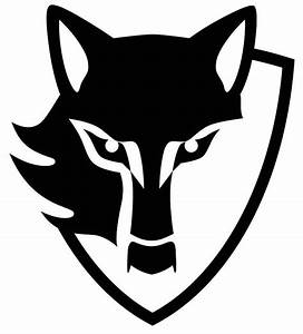 16 best images about Wolf Logo on Pinterest | Logos ...