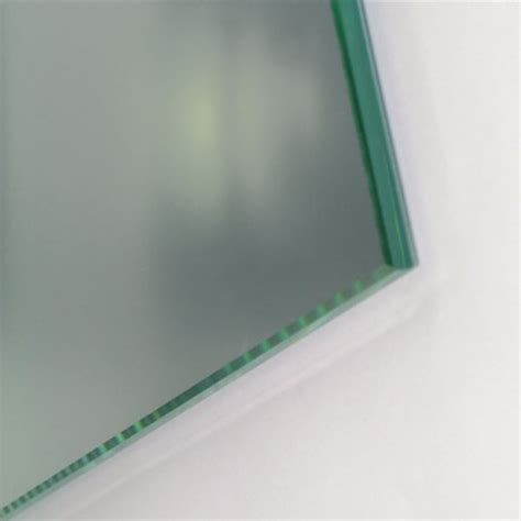 Fixation Miroir Invisible Fixation Invisible Pour Miroir Ilovedetails